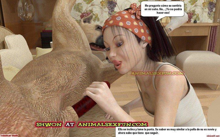 familia-incestuosa-con-perro-2 7