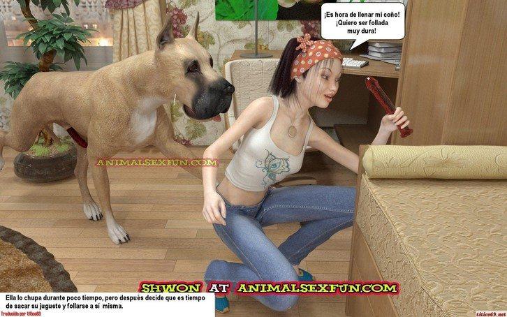 familia-incestuosa-con-perro-2 9