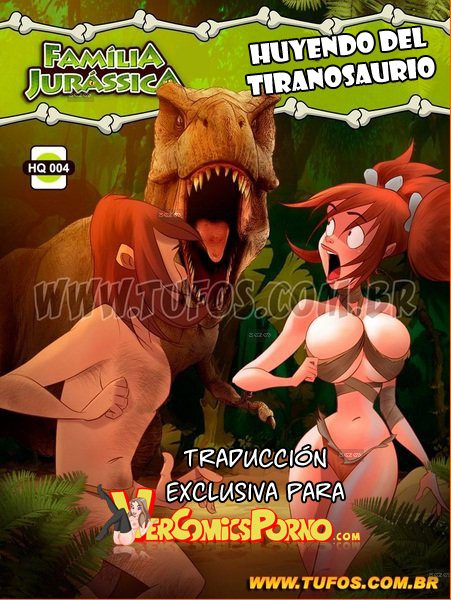 familia-jurassica-04-traduccion-exclusiva 1