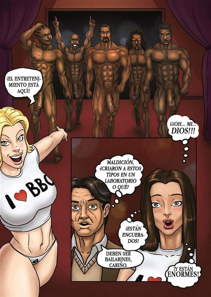 fantasy-x-kaos-comics 6