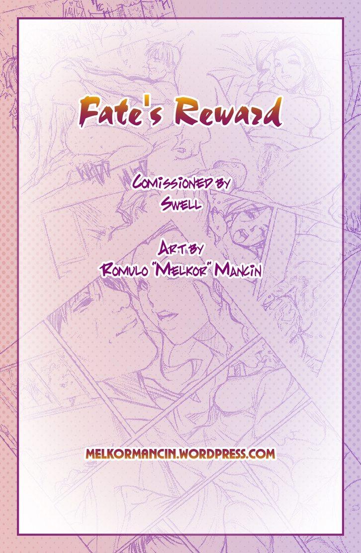 fates-reward 1