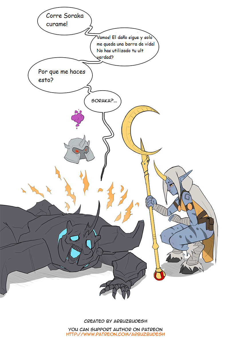 feeding-the-carry 13