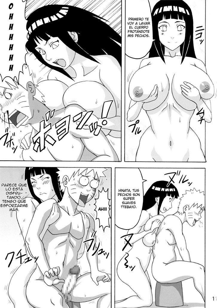 first-time-soap-girl-hinata-naruto 12