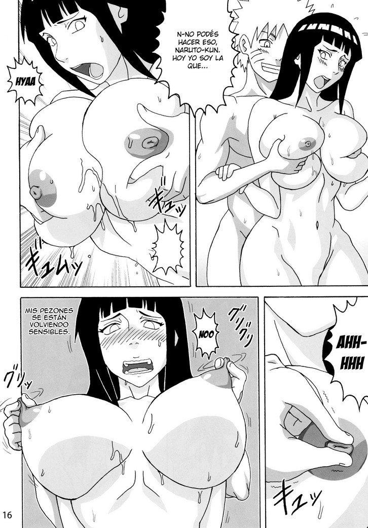 first-time-soap-girl-hinata-naruto 17