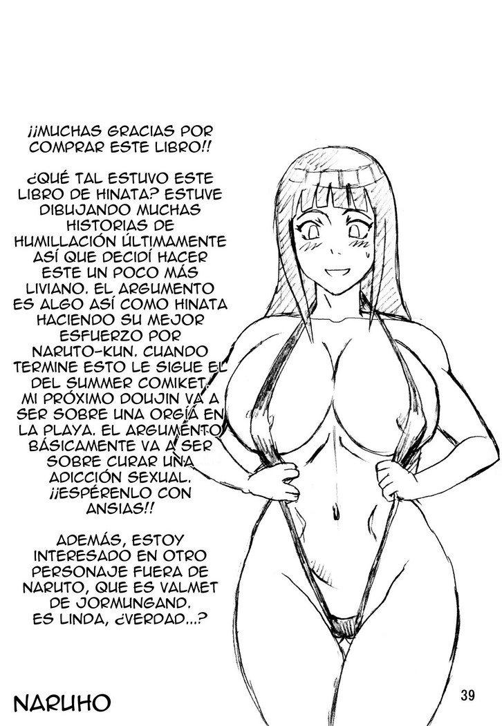 first-time-soap-girl-hinata-naruto 40