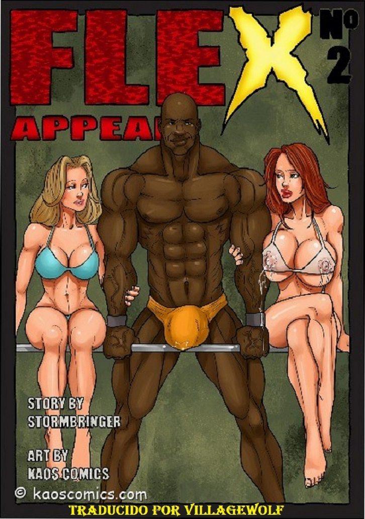 flex-appeal-2 1