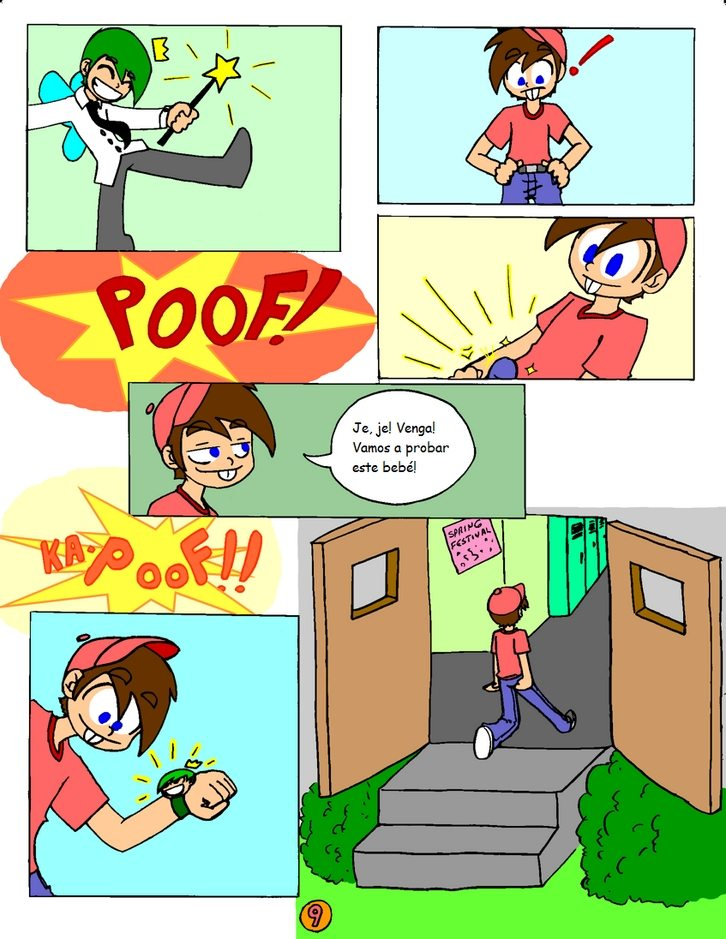 fop-super-dickery 10