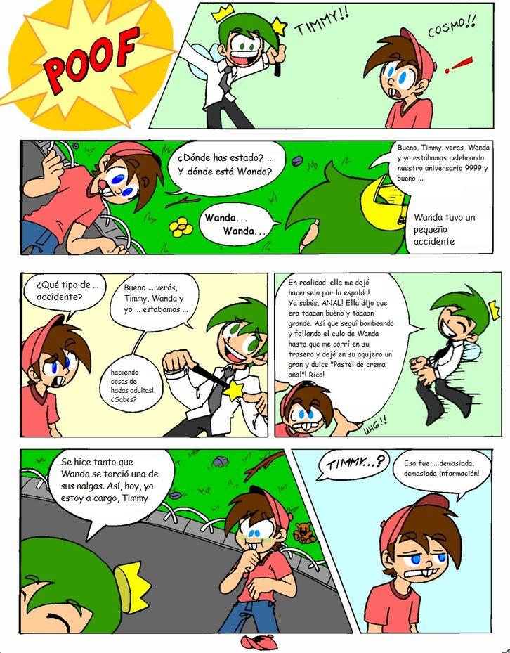 fop-super-dickery 8