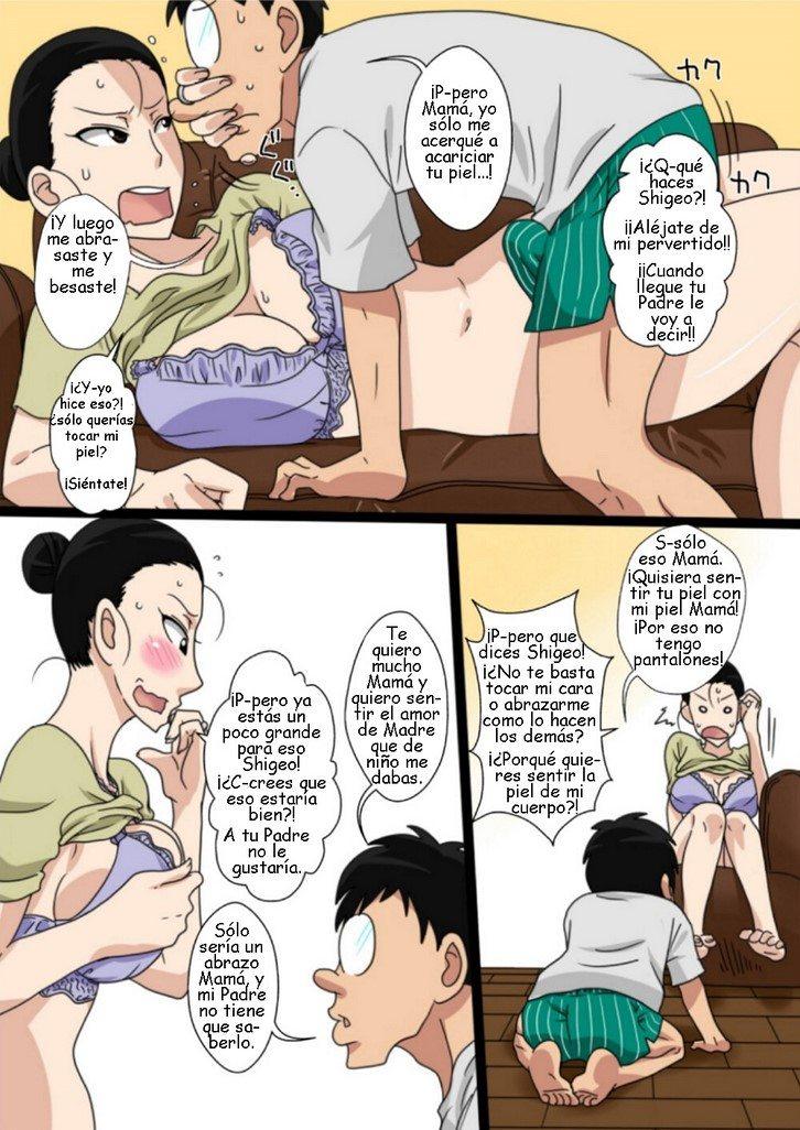 freehand-tamashii-shin-mama-o-netoruze-1 10