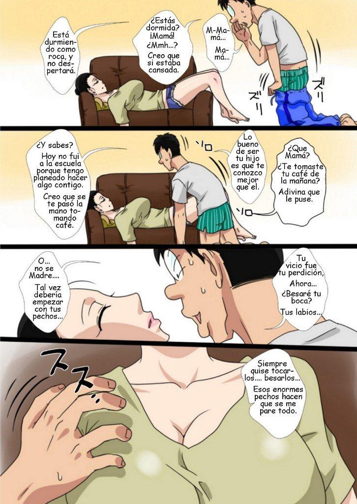 freehand-tamashii-shin-mama-o-netoruze-1 5