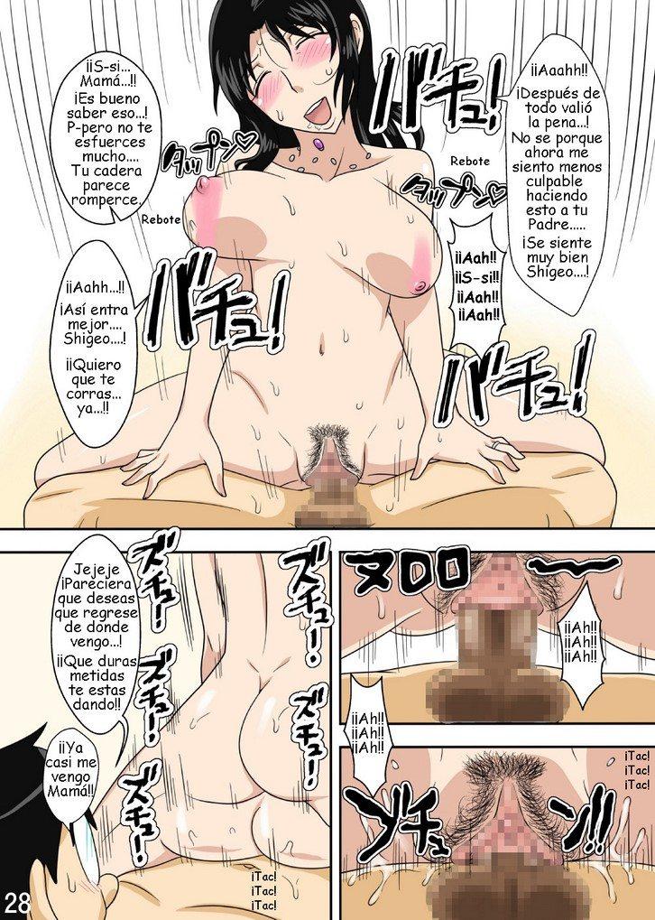 freehand-tamashii-shin-mama-o-netoruze-2 28