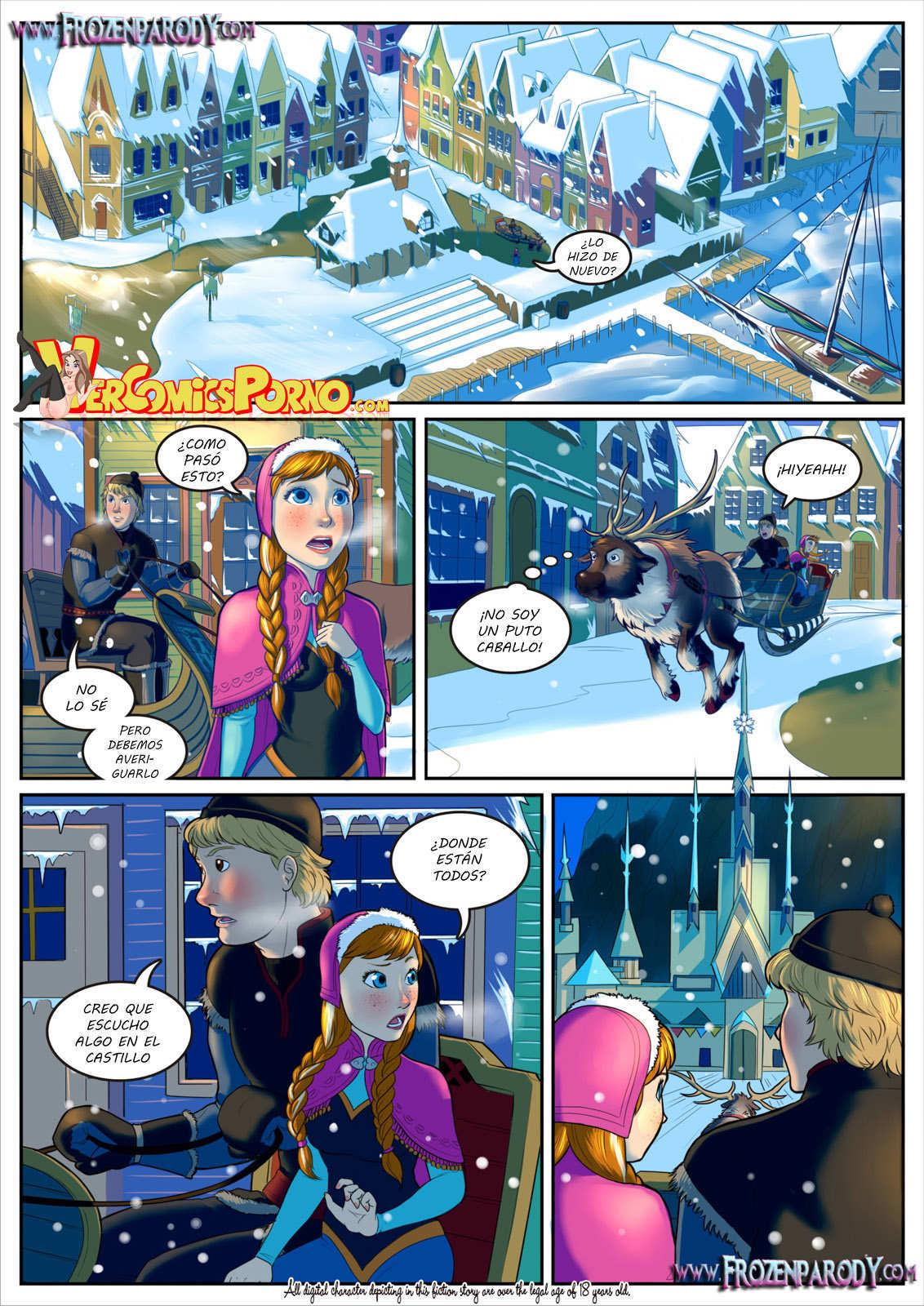 frozen-parody-01-traduccion-exclusiva 2