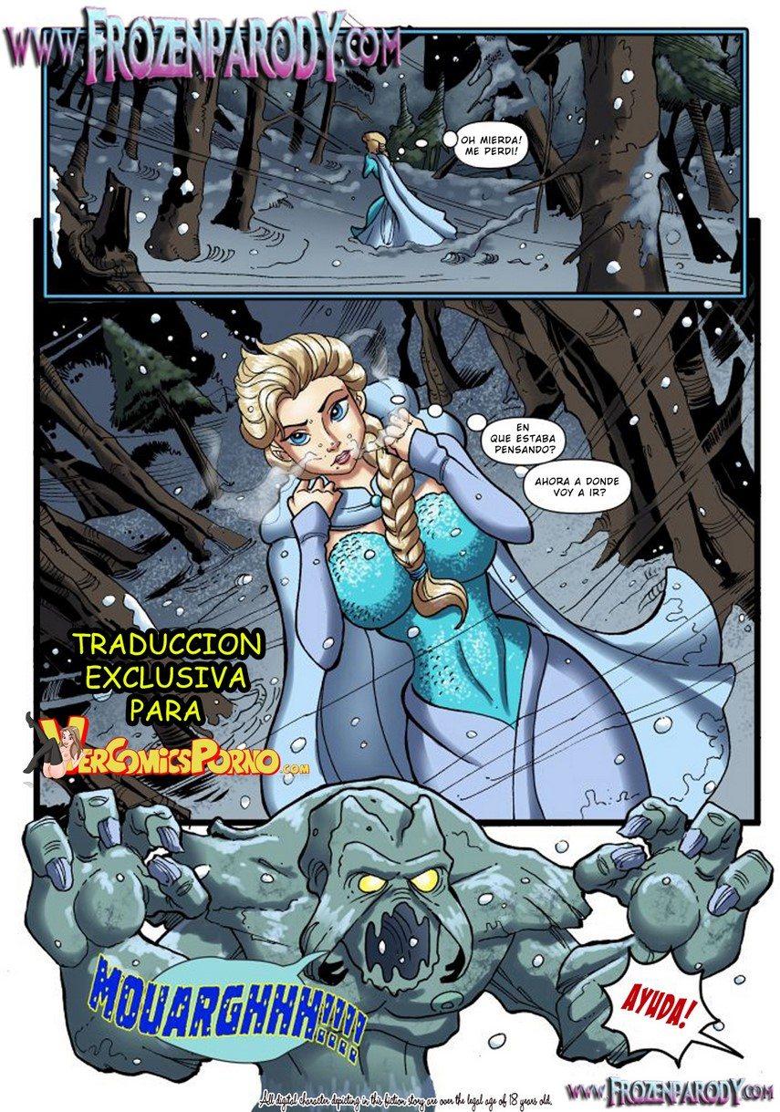 frozen-un-poder-misterioso 1