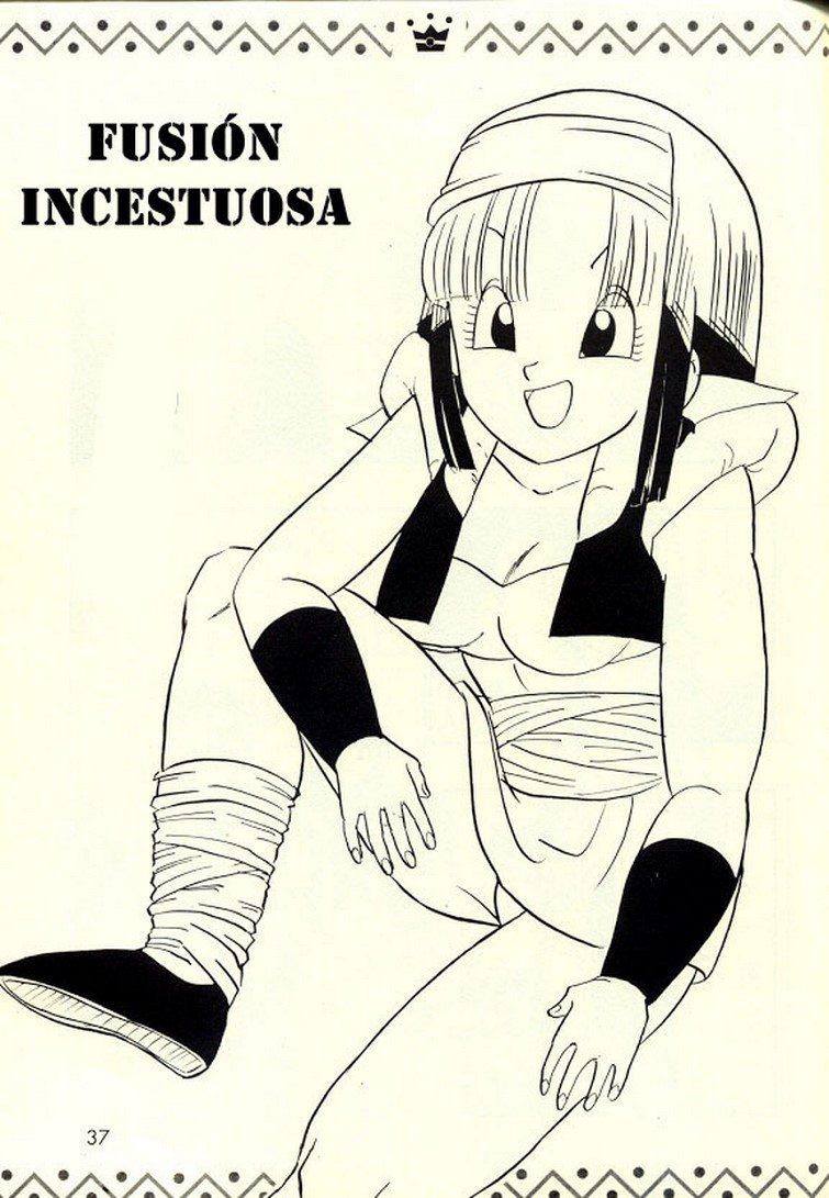 fusion-incestuosa 1