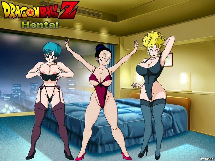 galeria-de-las-chicas-de-dbz 78