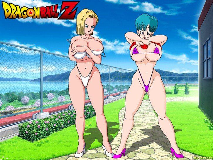 galeria-hentai-dbz 16
