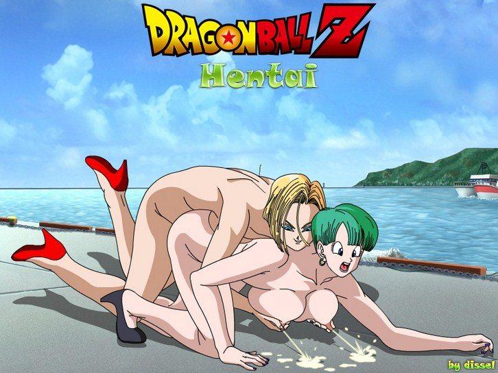 galeria-hentai-dbz 27