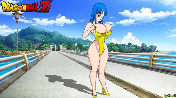 galeria-hentai-dbz 47