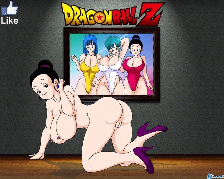 galeria-hentai-dbz 64