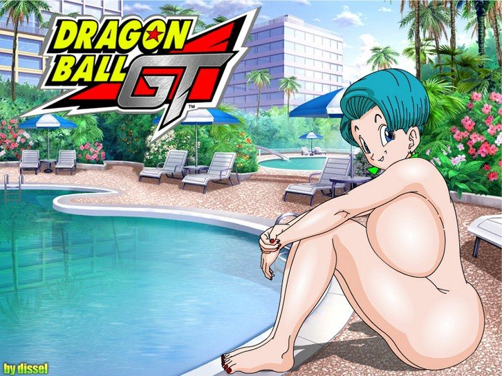 galeria-hentai-dbz 8