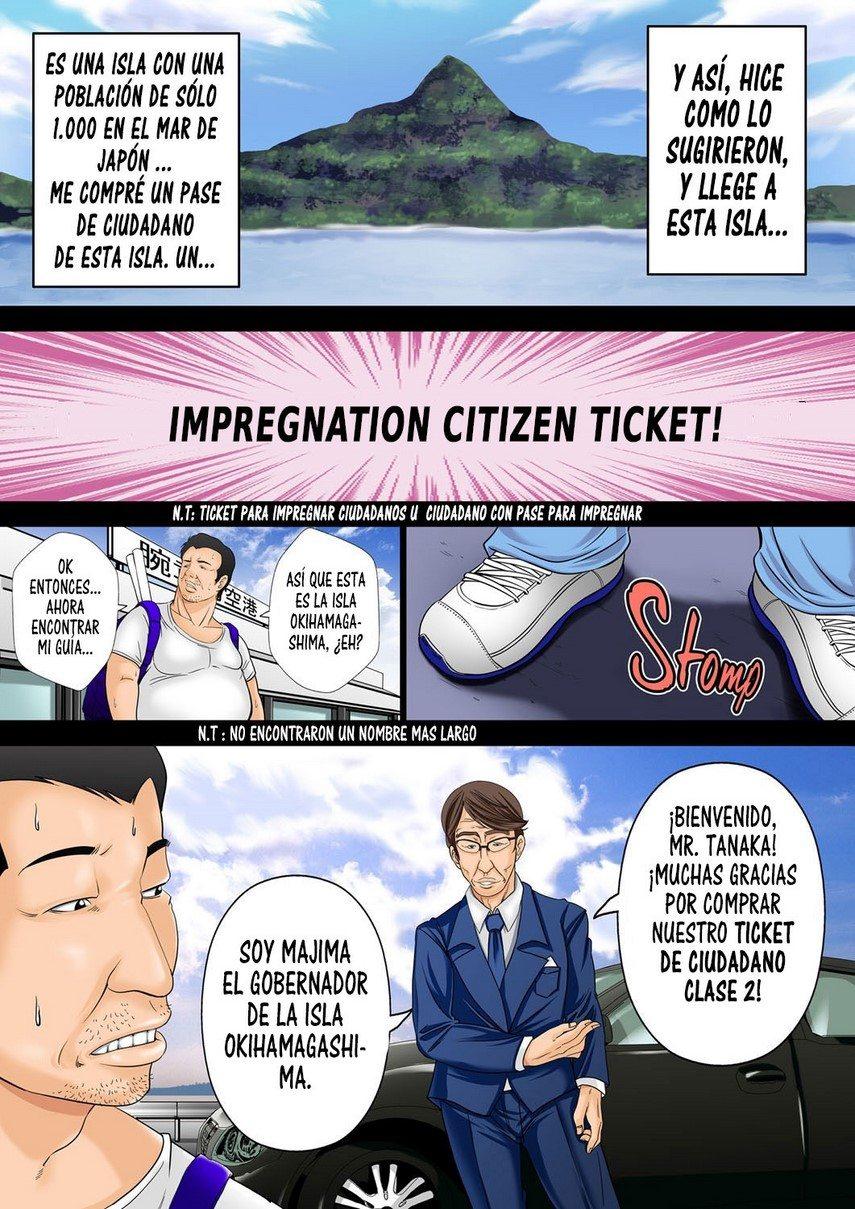 gane-billon-yens-ahora-puedo-impregnar-ciudadanas 5