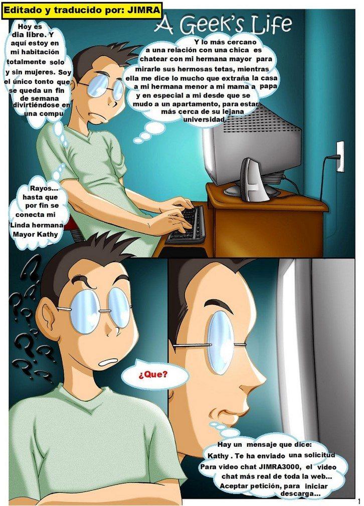 geeks-life-espanol 1