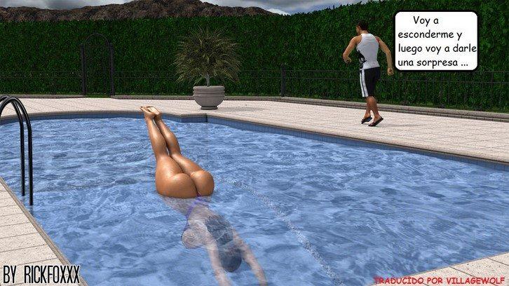 heavenly-pool-lesson 20