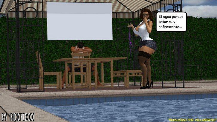 heavenly-pool-lesson 9