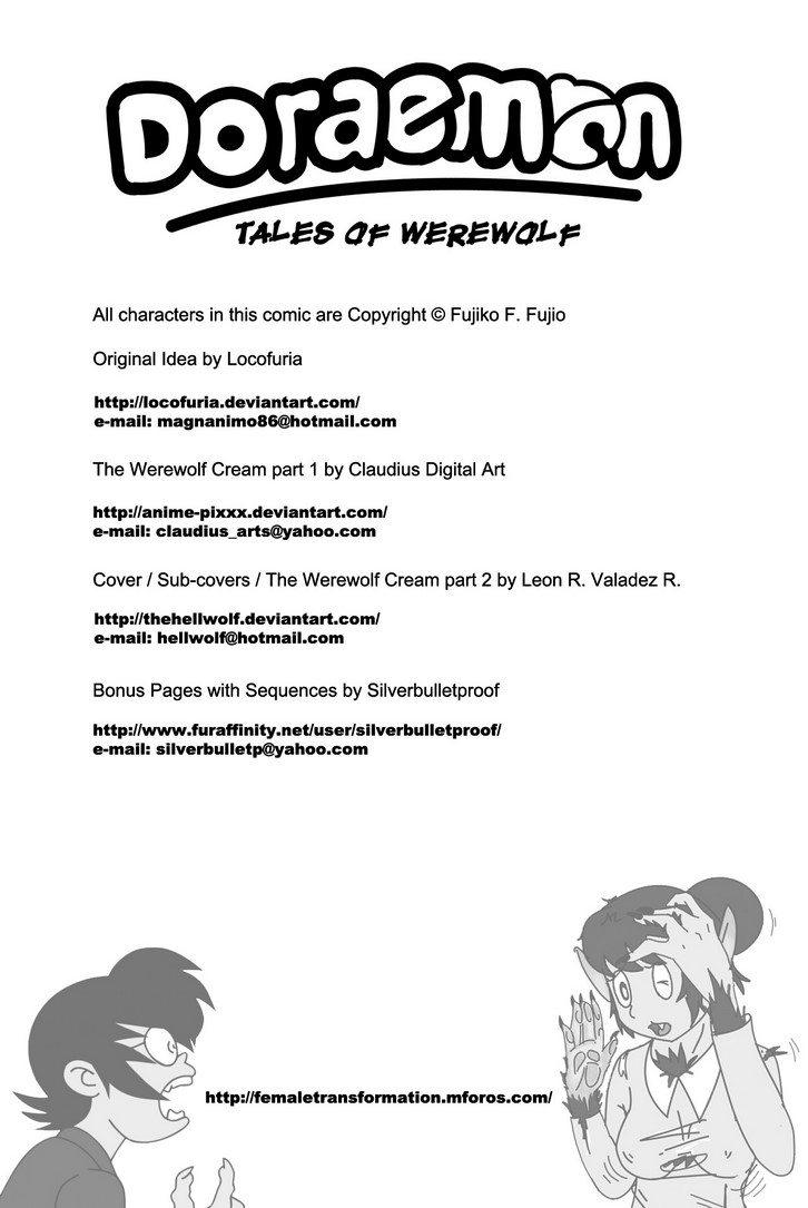 historias-de-hombres-lobos-doraemon 2
