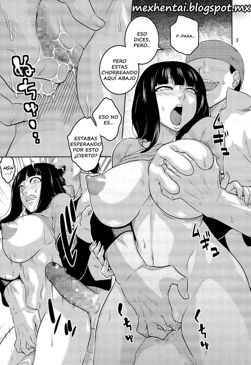 hitozuma-hinata-no-oku-san-komeya-desu 4