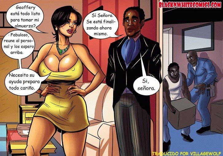 housewives-beaverton 3