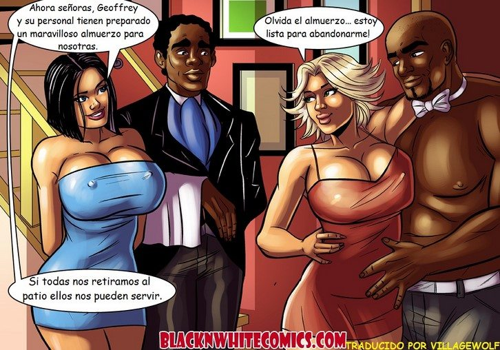 housewives-beaverton 30