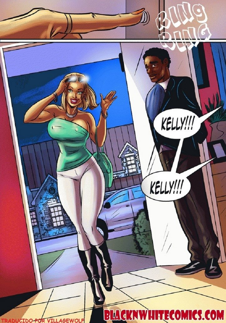 housewives-beaverton 31