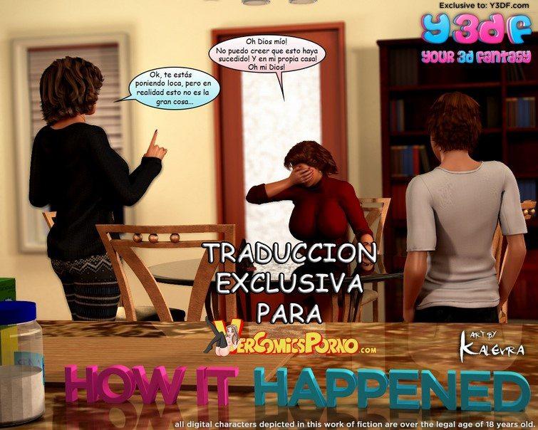 how-it-happened-exclusivo-en-proceso 1