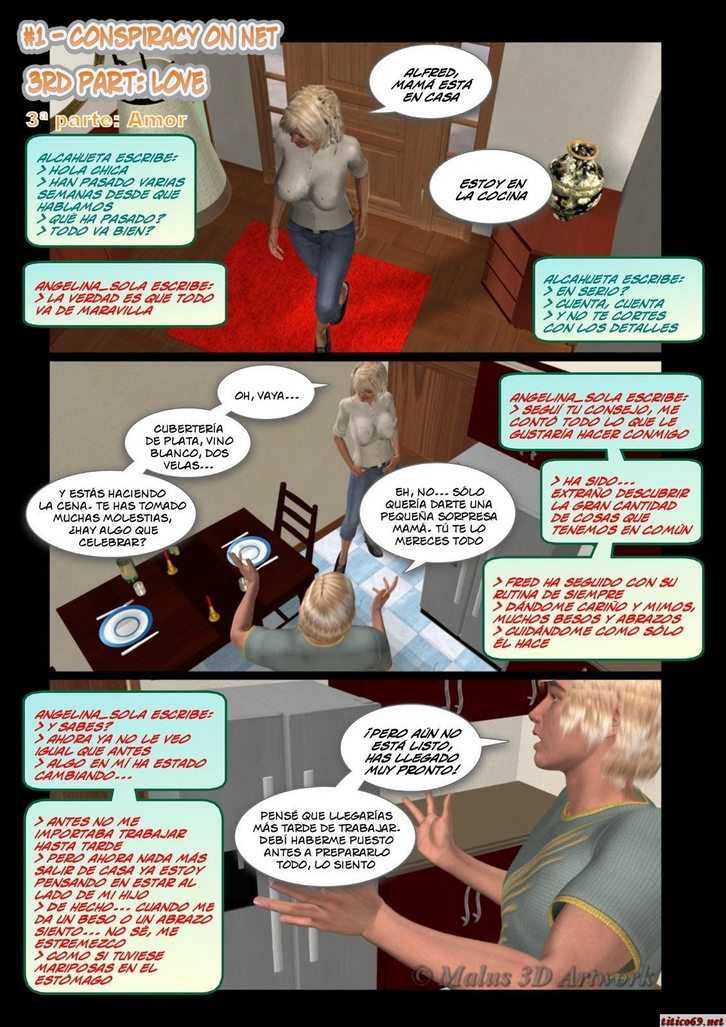 incest-tales 13
