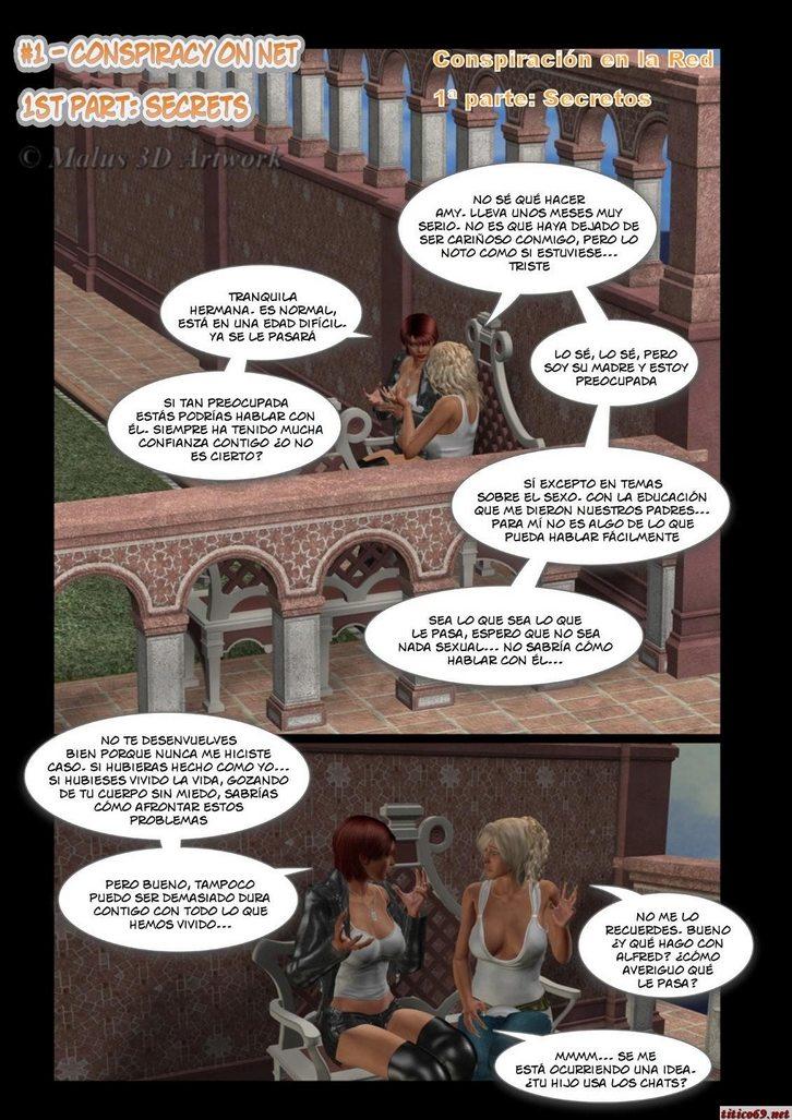 incest-tales 2