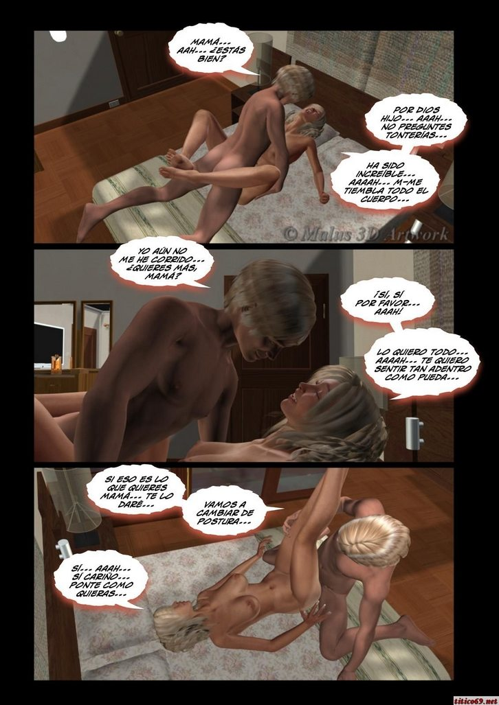 incest-tales 20