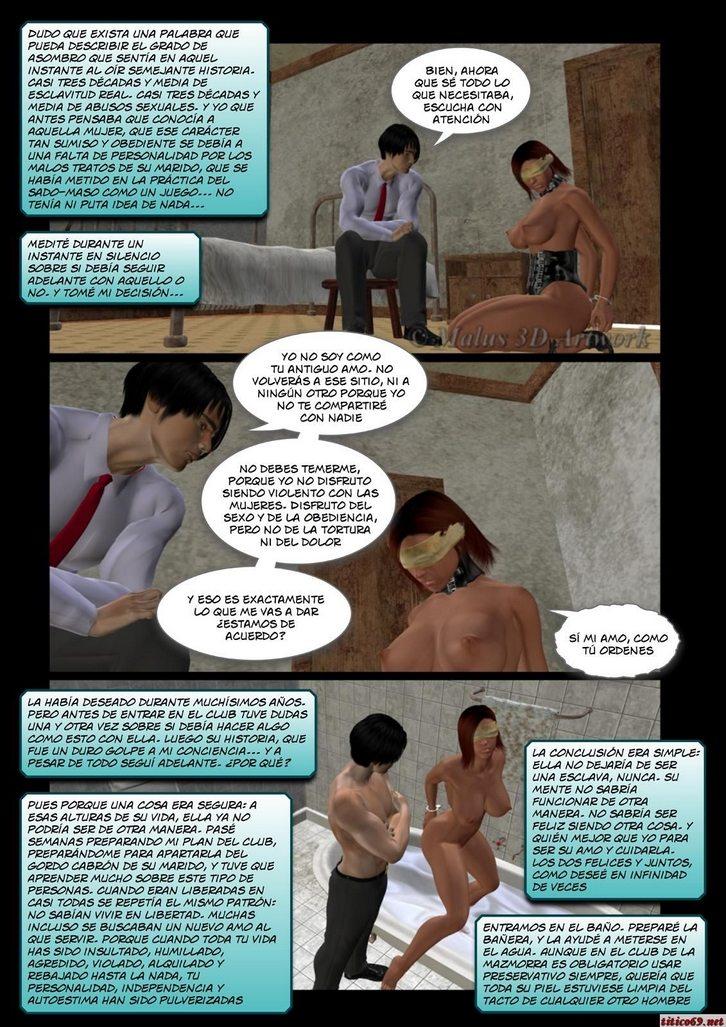 incest-tales-3 11