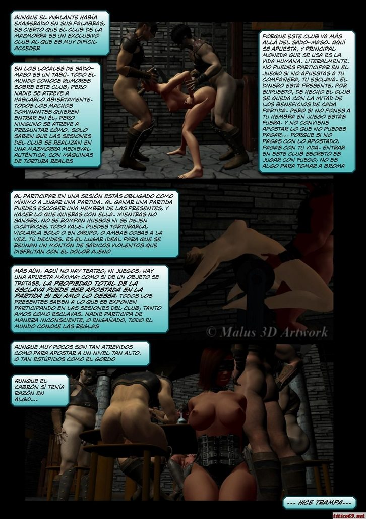incest-tales-3 5