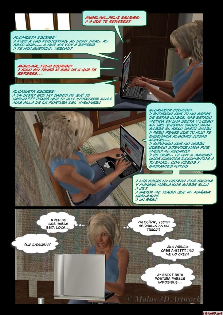incest-tales 34