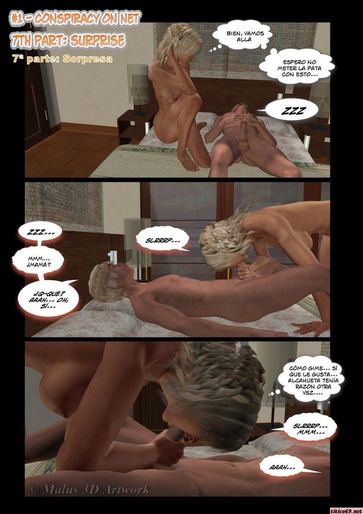 incest-tales 35