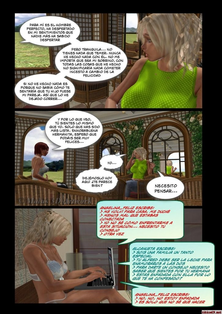 incest-tales 42