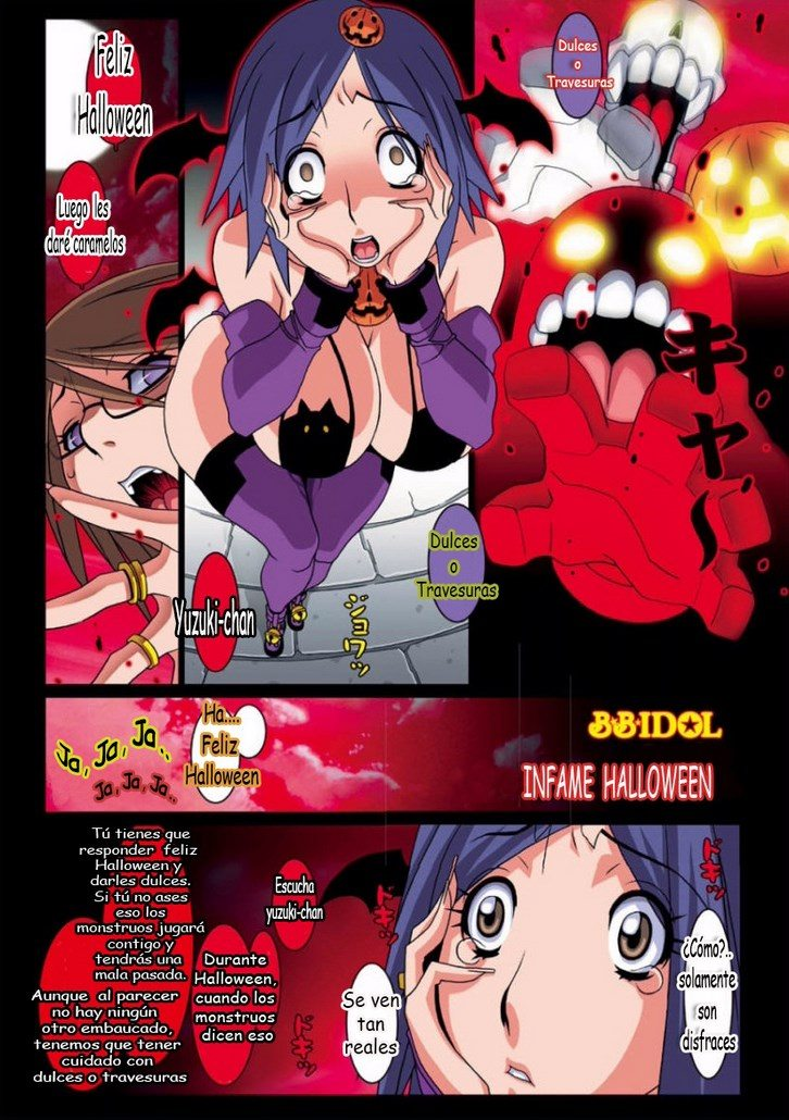 infame-halloween 2