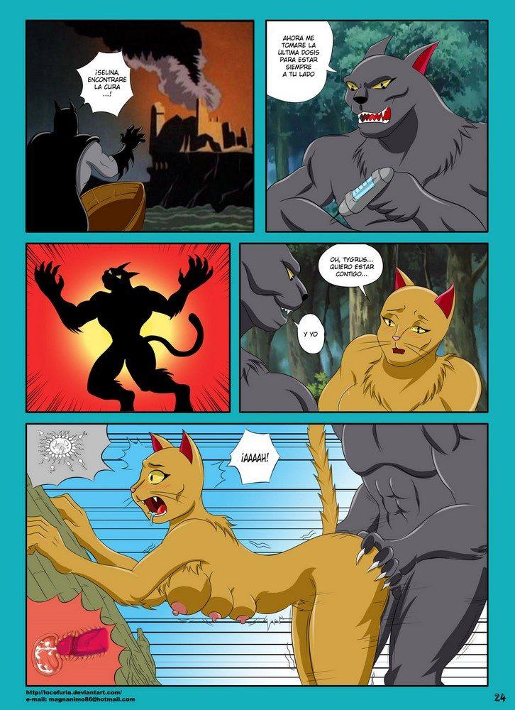 instintos-felinos-locofuria 26