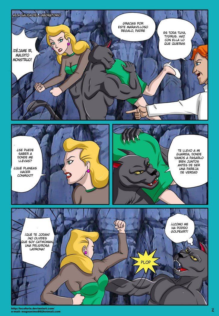 instintos-felinos-locofuria 3