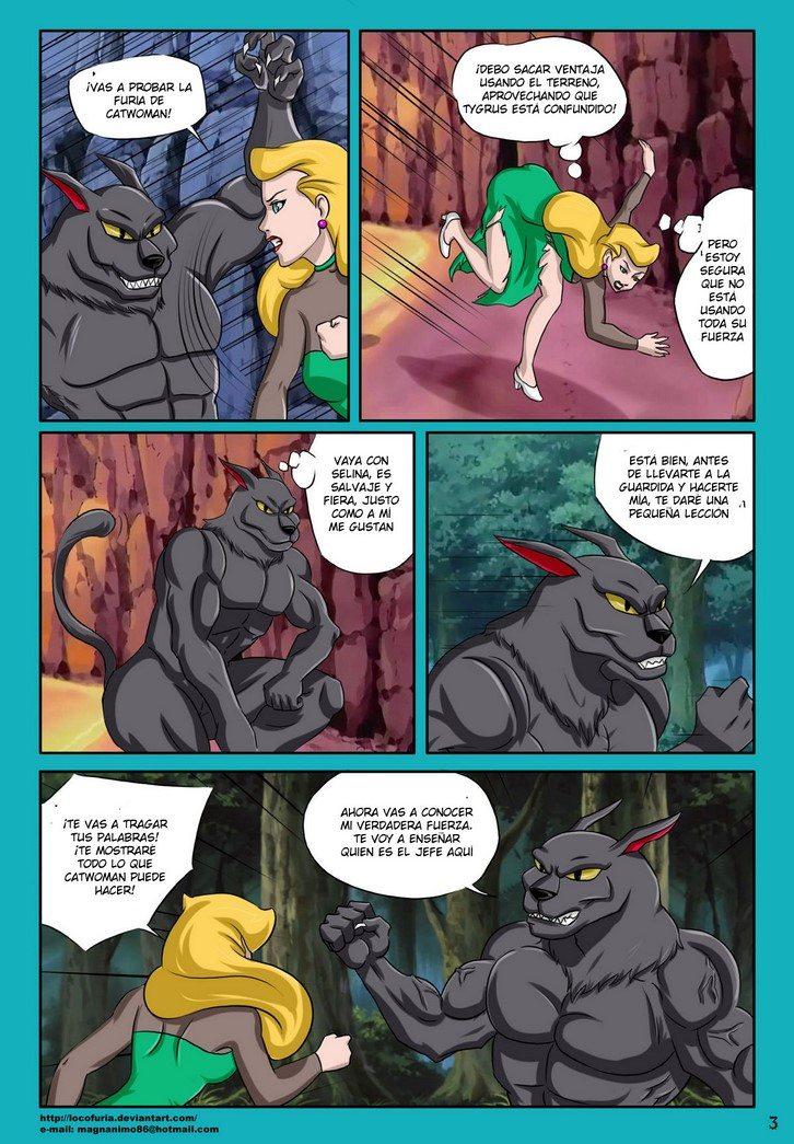 instintos-felinos-locofuria 4
