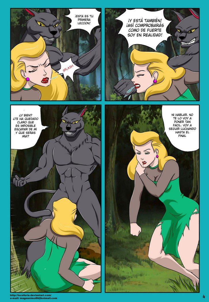 instintos-felinos-locofuria 5