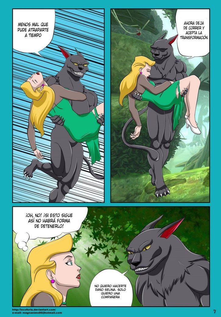instintos-felinos-locofuria 8