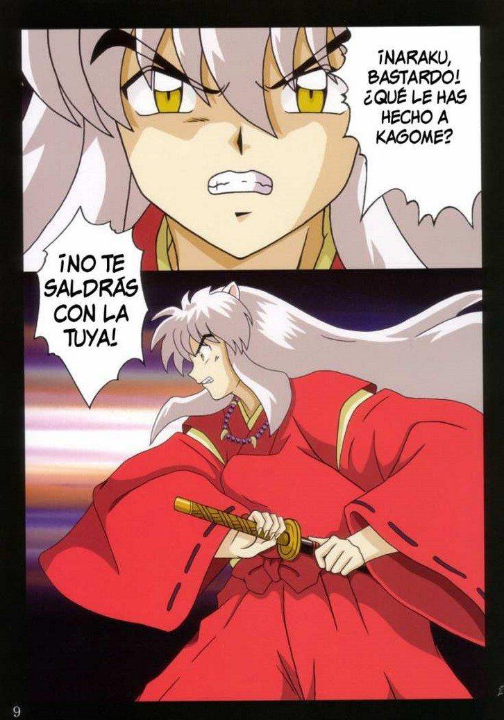 inuyasha-tsukikage-sakura 8