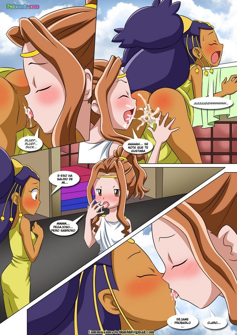 isla-lesbica-de-fantasia-3 7